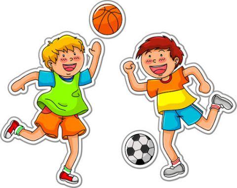بازی و رشد کودکان